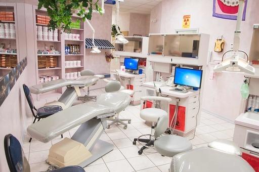 Dentist-for-Kids-Jacksonville-FL.jpg