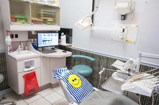 Pediatric-Dentist-in-Jacksonville-FL.jpg