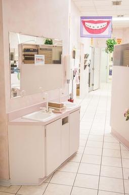 Dental-Office-Jacksonville-FL.jpg